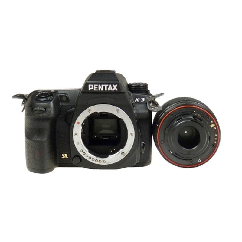 sh-pentax-k-3-18-55mm-wr-tamron-70-300mm-macro-sh125024111-47957-2-167