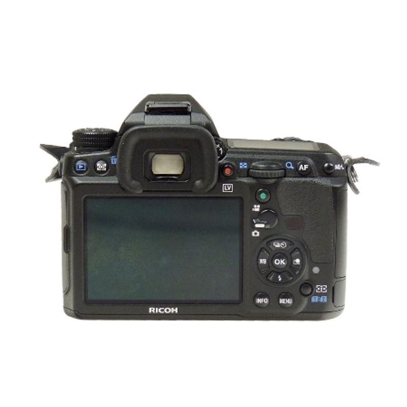sh-pentax-k-3-18-55mm-wr-tamron-70-300mm-macro-sh125024111-47957-3-873
