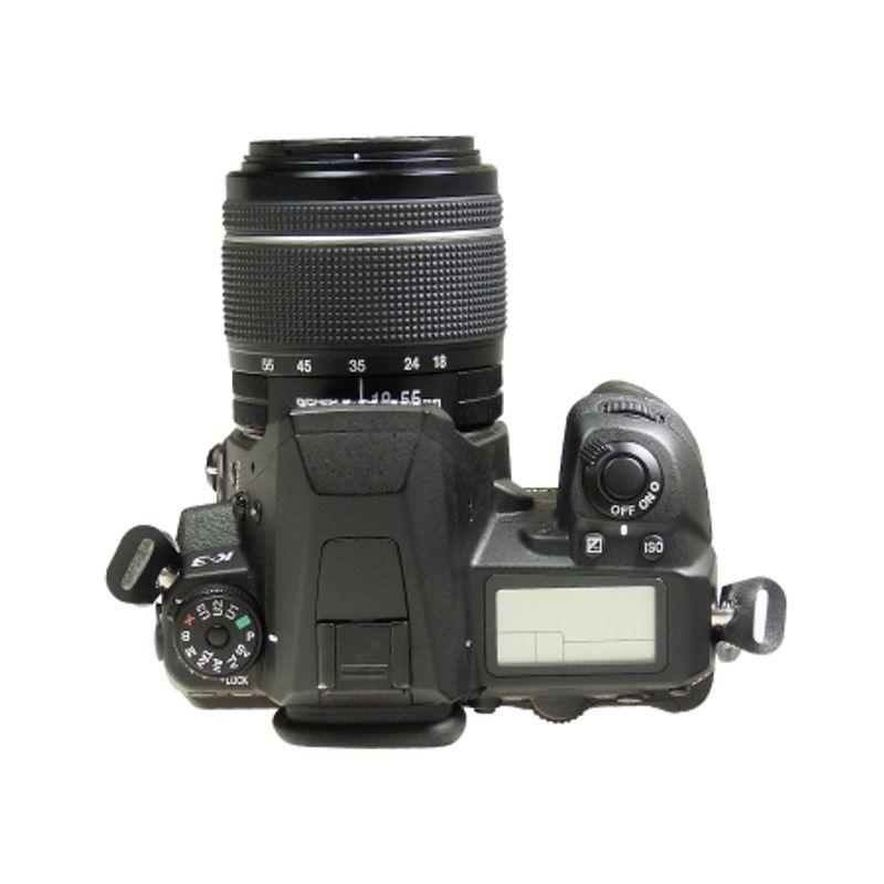 sh-pentax-k-3-18-55mm-wr-tamron-70-300mm-macro-sh125024111-47957-4-101