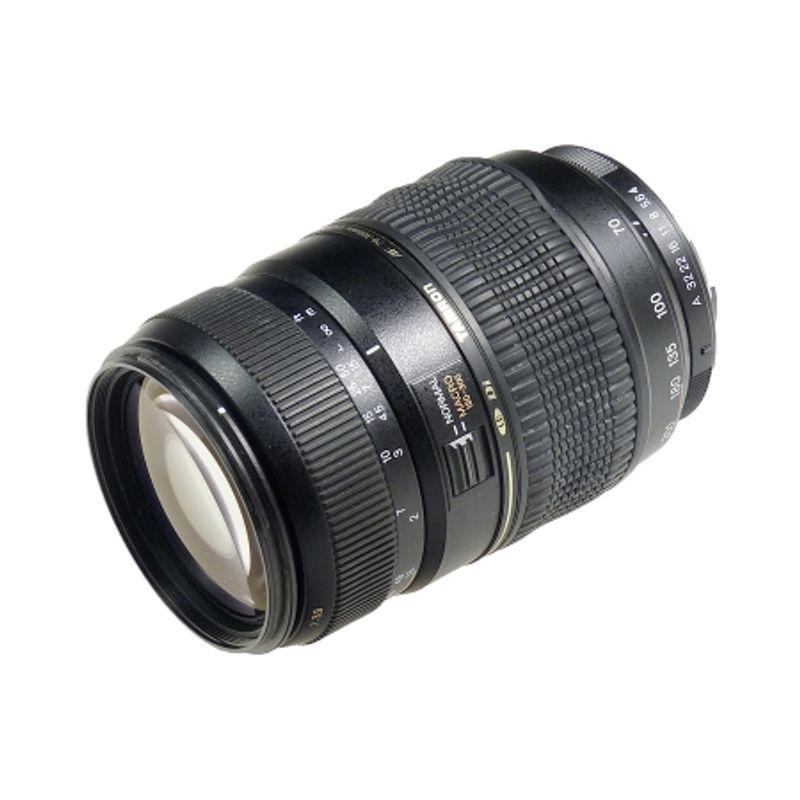 sh-pentax-k-3-18-55mm-wr-tamron-70-300mm-macro-sh125024111-47957-5-339