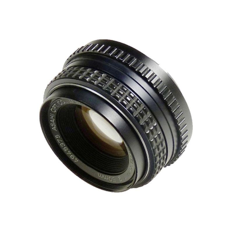 sh-pentax-50mm-f-2--focus-manual-sh125024112-47958-1-363