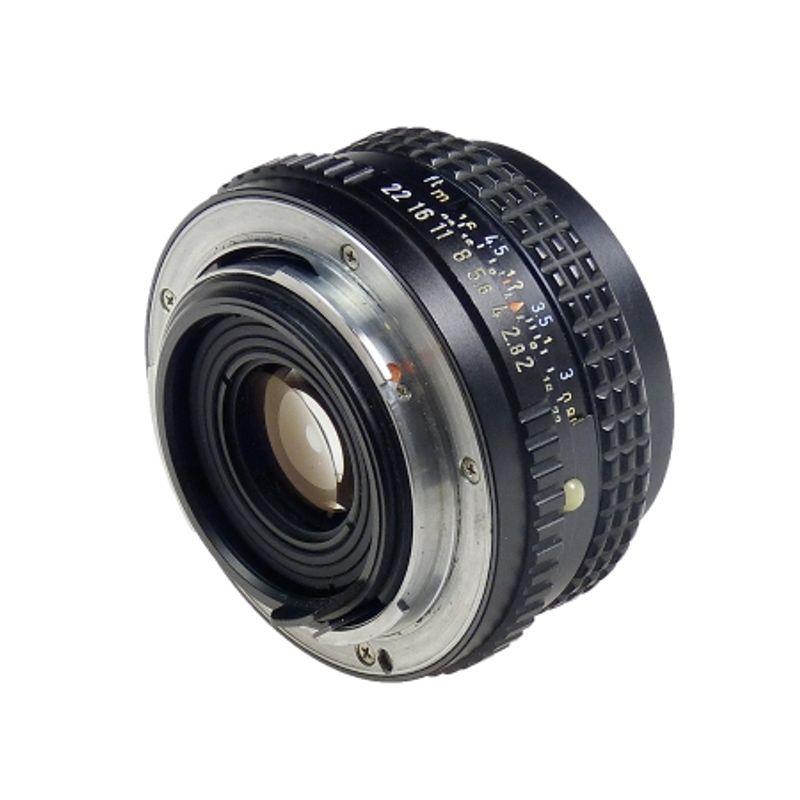 sh-pentax-50mm-f-2--focus-manual-sh125024112-47958-2-931