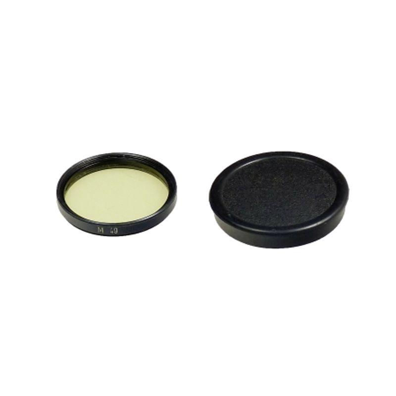 sh-pentax-50mm-f-2--focus-manual-sh125024112-47958-3-399