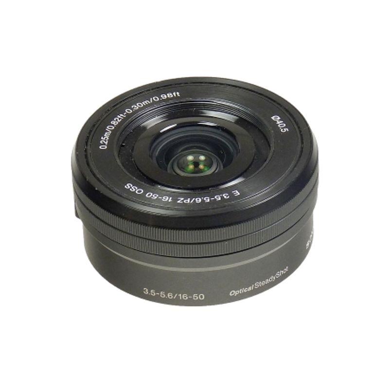 sh-sony-16-50mm-f-3-5-5-6-pancake-sh125024113-47961-657