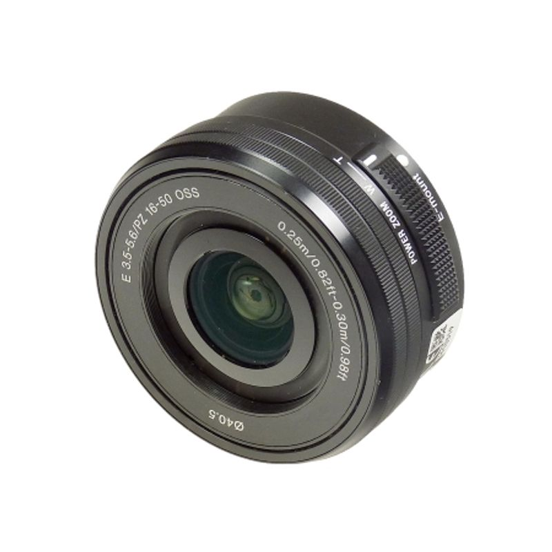 sh-sony-16-50mm-f-3-5-5-6-pancake-sh125024113-47961-1-535