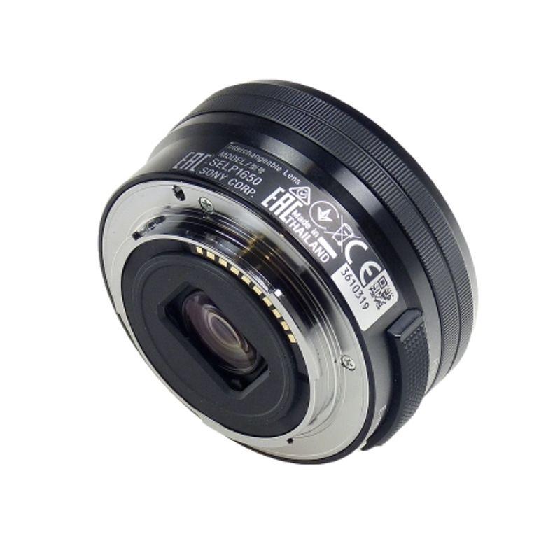 sh-sony-16-50mm-f-3-5-5-6-pancake-sh125024113-47961-2-913