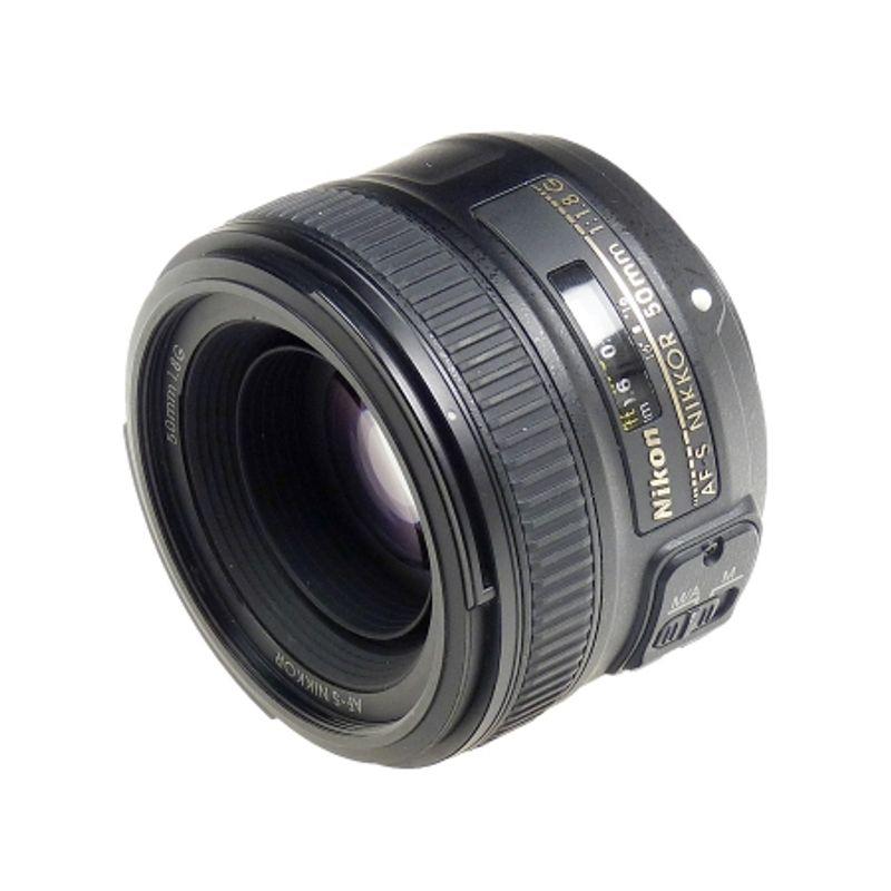 sh-nikon-af-s-50mm-1-8-g-sh125024147-47996-1-886