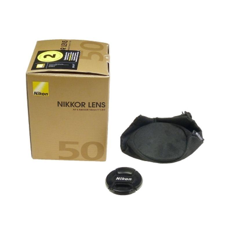 sh-nikon-af-s-50mm-1-8-g-sh125024147-47996-3-984