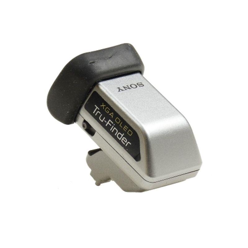 vizor-electronic-sony-fda-ev1s-sh6202-2-48005-89