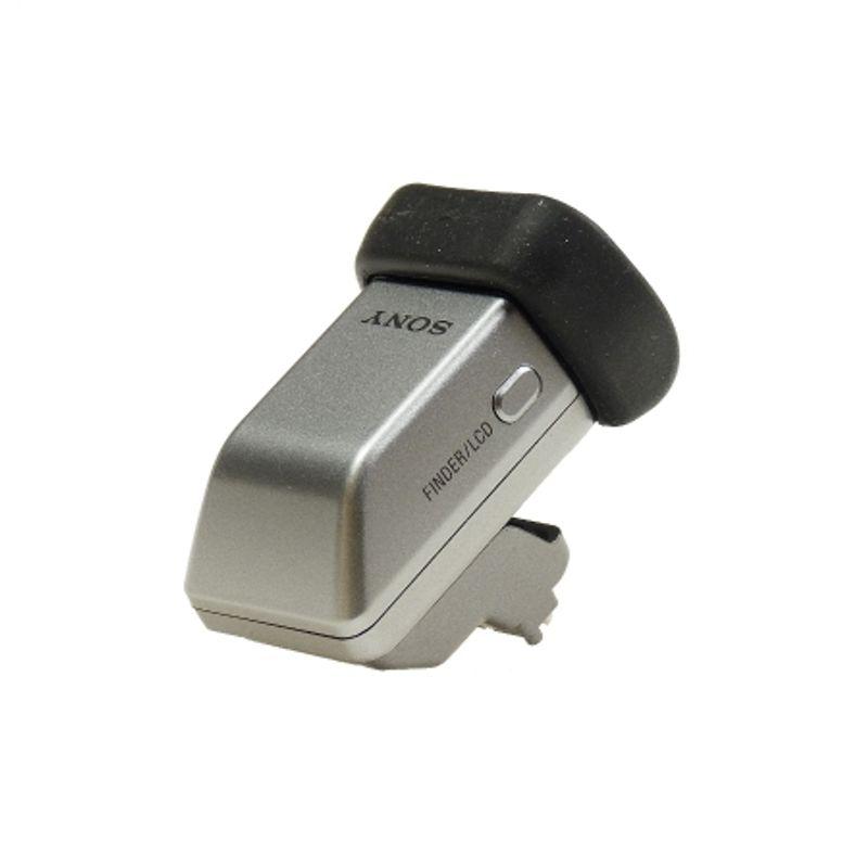 vizor-electronic-sony-fda-ev1s-sh6202-2-48005-1-580