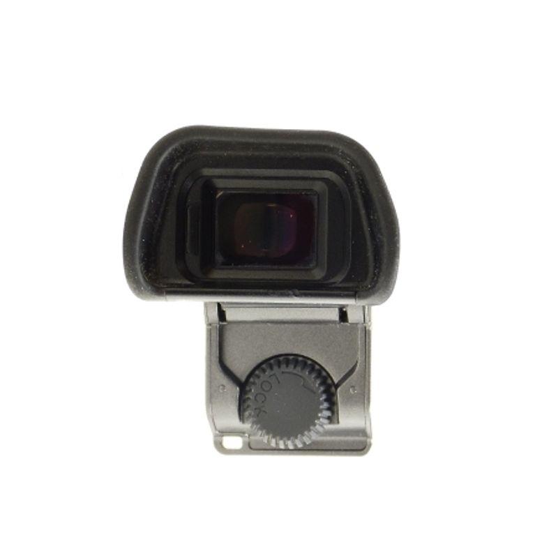 vizor-electronic-sony-fda-ev1s-sh6202-2-48005-2-192