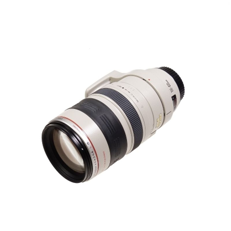 sh-canon-ef-100-400mm-f-4-5-5-6-l-is-usm-sh125024184-48046-1-50