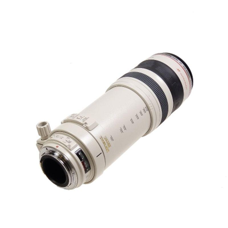 sh-canon-ef-100-400mm-f-4-5-5-6-l-is-usm-sh125024184-48046-2-1