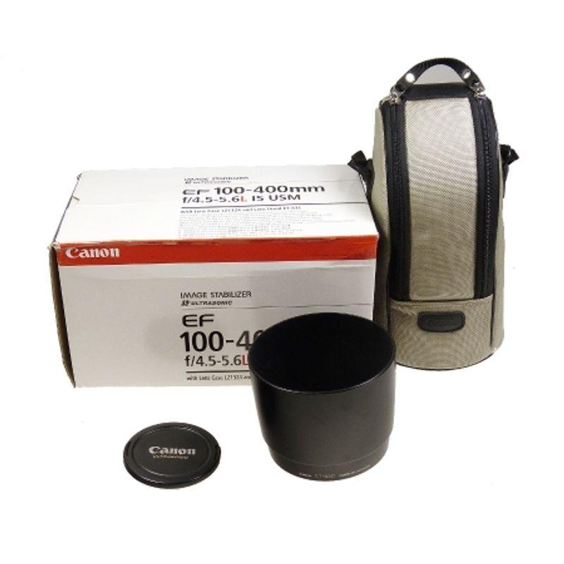 sh-canon-ef-100-400mm-f-4-5-5-6-l-is-usm-sh125024184-48046-3-70