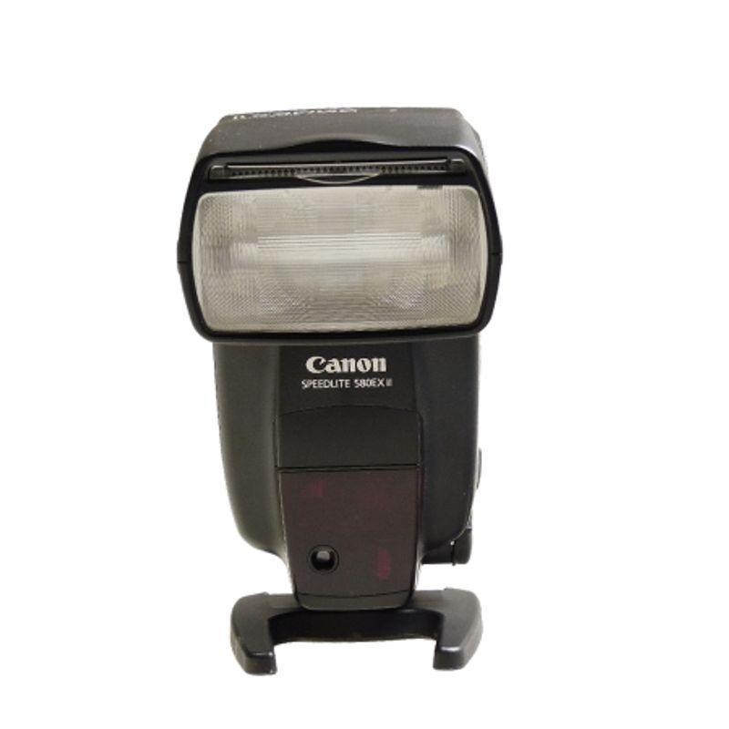blit-canon-speedlite-580ex-ii-sh6203-48048-535