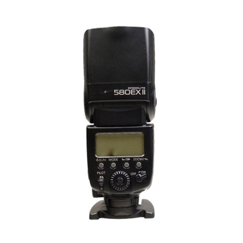 blit-canon-speedlite-580ex-ii-sh6203-48048-1-902