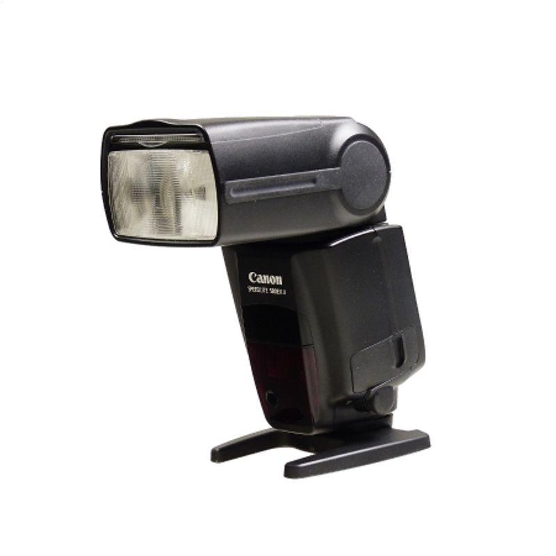blit-canon-speedlite-580ex-ii-sh6203-48048-2-770
