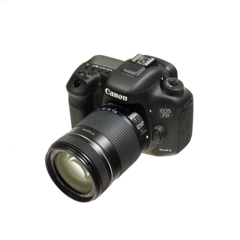 canon-eos-7d-mark-ii-kit-cu-18-135mm-f-3-5-5-6-is-sh6204-48057-228
