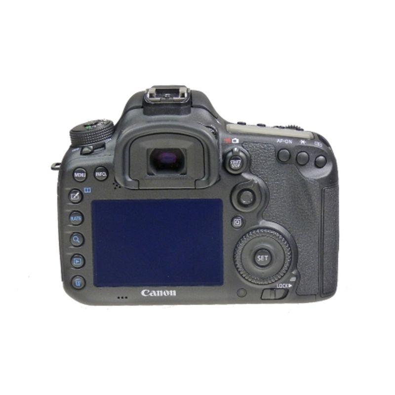 canon-eos-7d-mark-ii-kit-cu-18-135mm-f-3-5-5-6-is-sh6204-48057-3-765