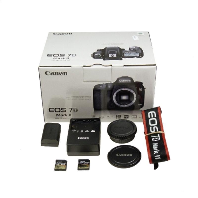 canon-eos-7d-mark-ii-kit-cu-18-135mm-f-3-5-5-6-is-sh6204-48057-6-276