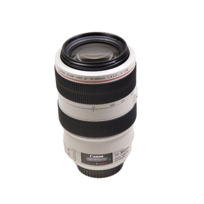 canon-ef-70-300mm-f-4-5-6l-is-usm-sh6205-48100-763