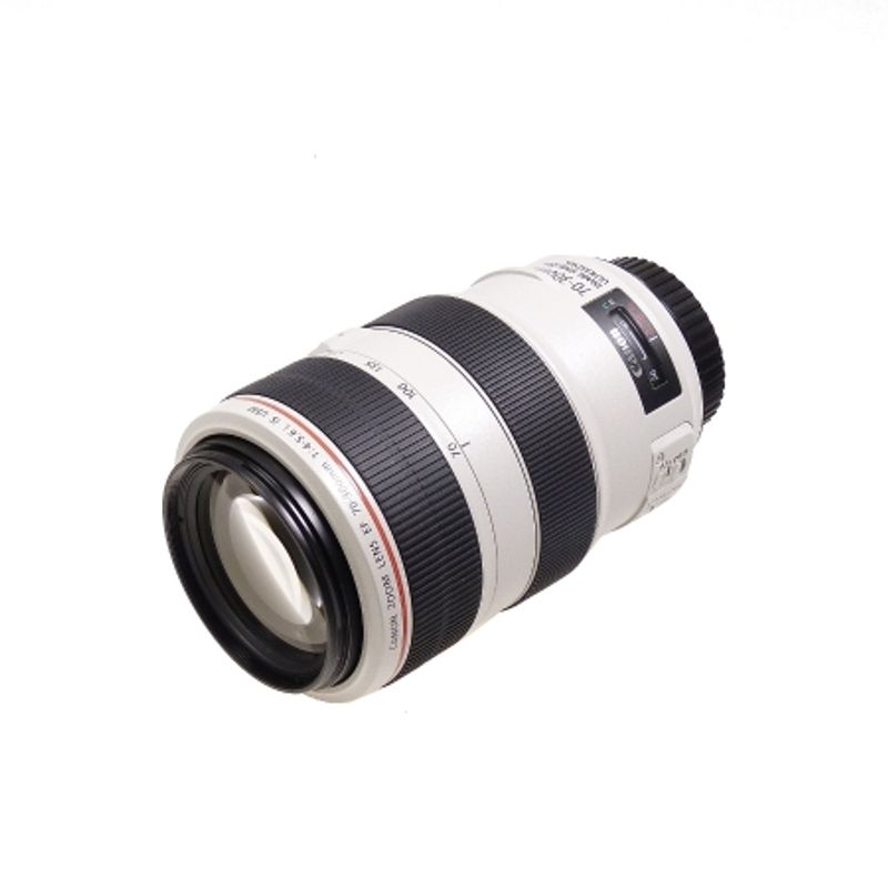 canon-ef-70-300mm-f-4-5-6l-is-usm-sh6205-48100-1-757