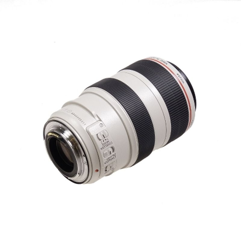 canon-ef-70-300mm-f-4-5-6l-is-usm-sh6205-48100-2-670