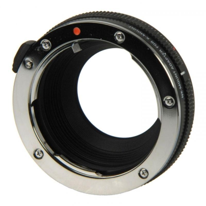 samsung-ma9nxk-adaptor-montura-k-la-samsung-nx-15656