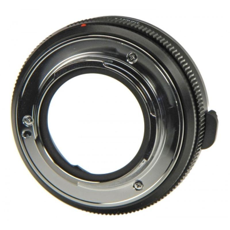samsung-ma9nxk-adaptor-montura-k-la-samsung-nx-15656-1