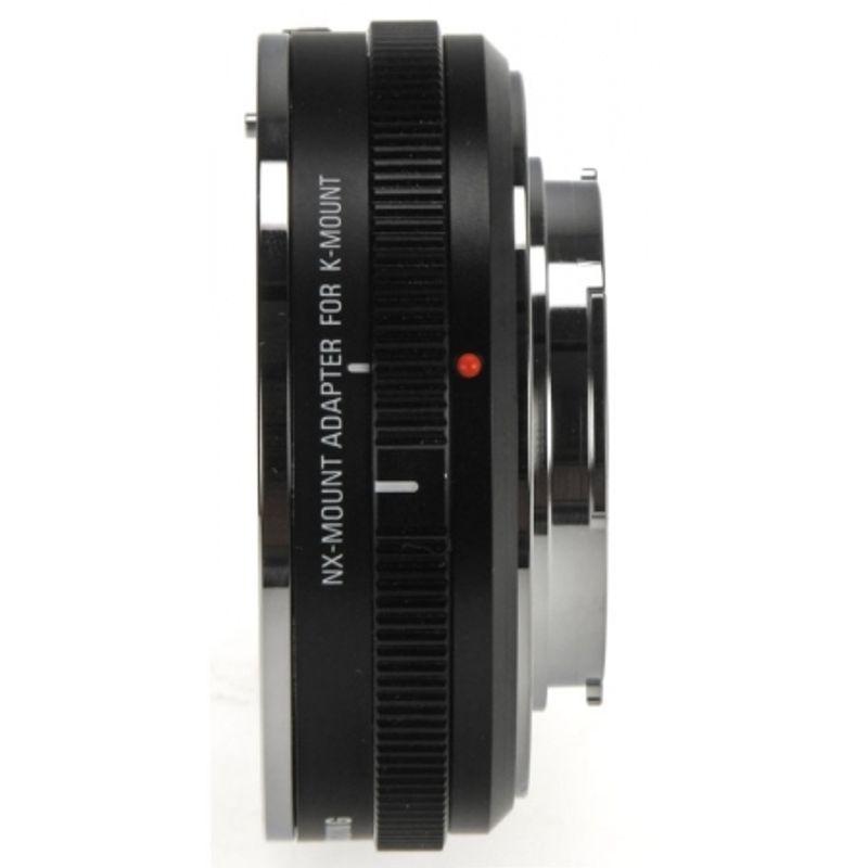 samsung-ma9nxk-adaptor-montura-k-la-samsung-nx-15656-2