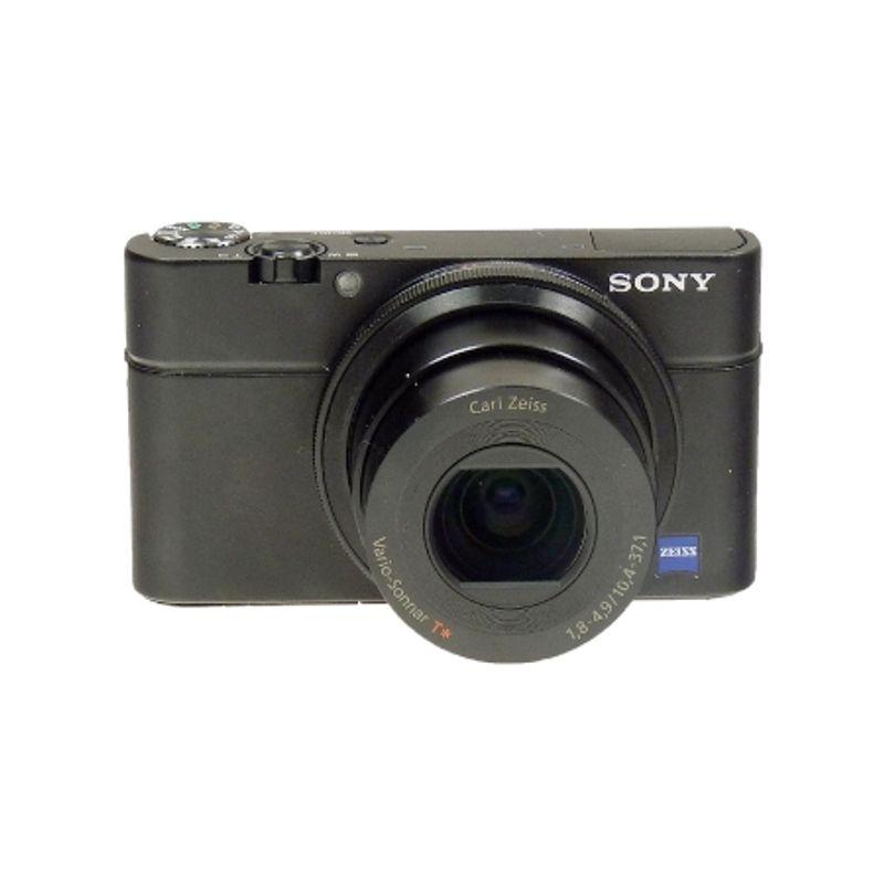 sh-sony-cybershot-rx100-sn-7682261-48101-2-850