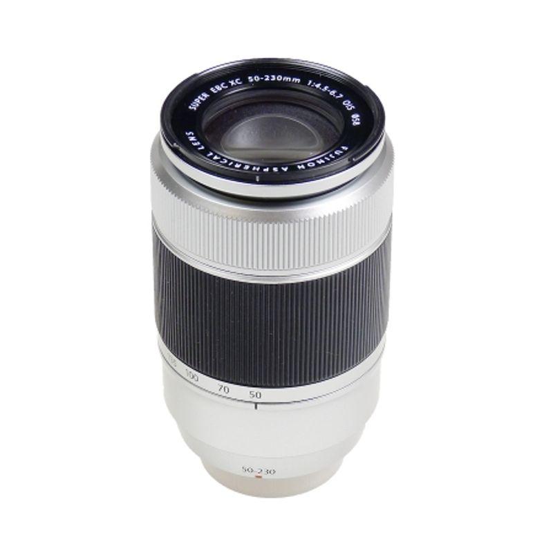 sh-fujinon-xc-50-230mm-f4-5-6-7-ois-sh125024231-48102-697