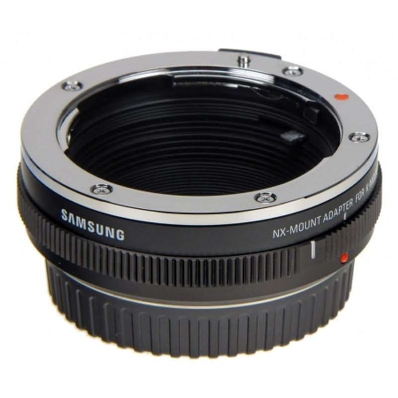 samsung-ma9nxk-adaptor-montura-k-la-samsung-nx-15656-3