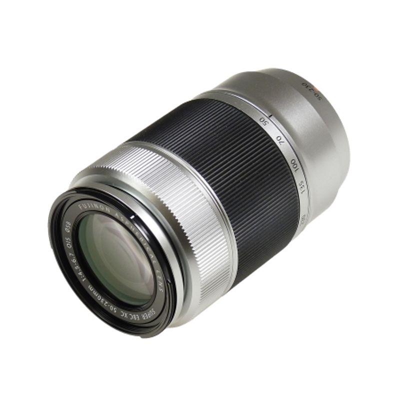sh-fujinon-xc-50-230mm-f4-5-6-7-ois-sh125024231-48102-1-202