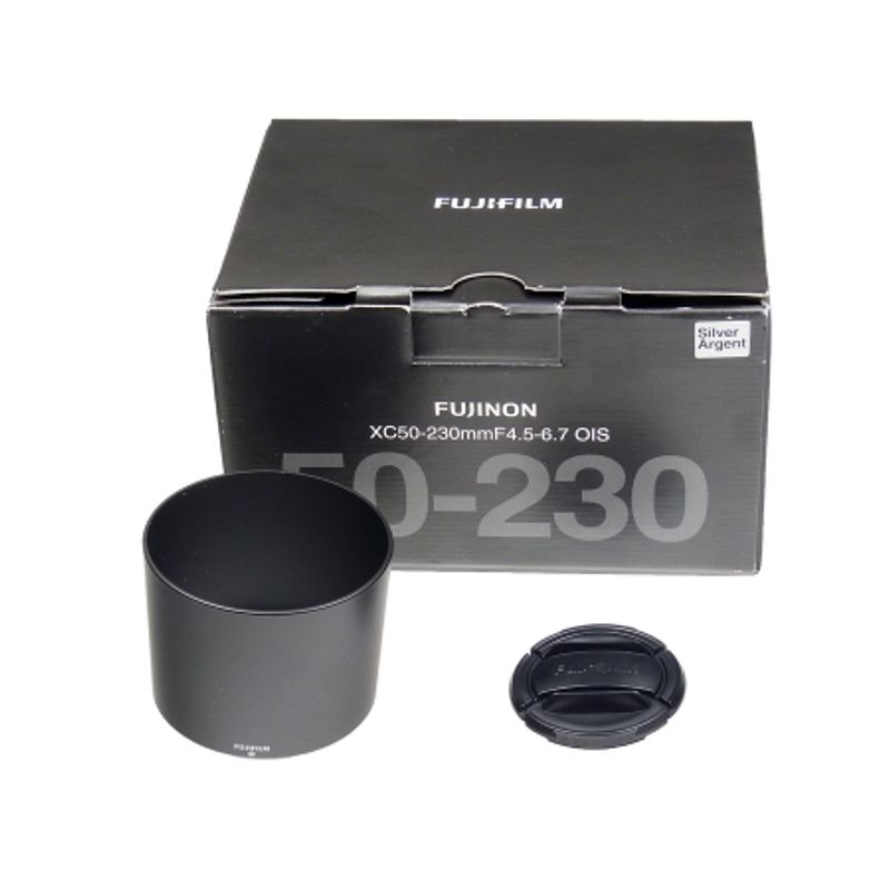 sh-fujinon-xc-50-230mm-f4-5-6-7-ois-sh125024231-48102-3-677
