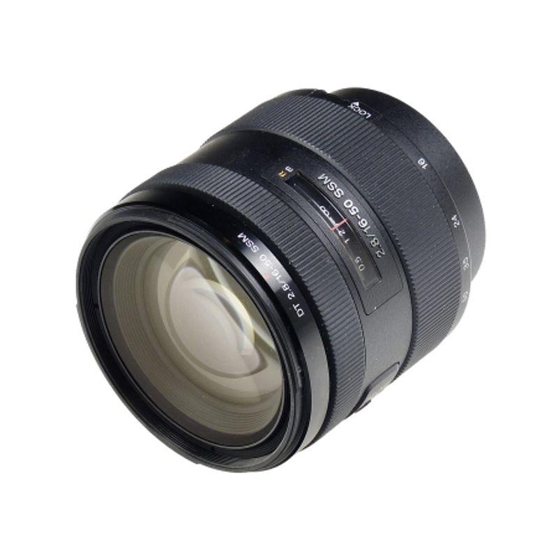 sh-sony-dt-16-50mm-ssm-f-2-8-sh125024239-48112-1-123