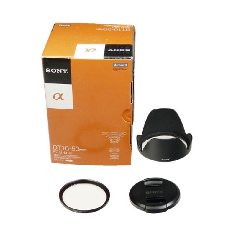 sh-sony-dt-16-50mm-ssm-f-2-8-sh125024239-48112-3-642