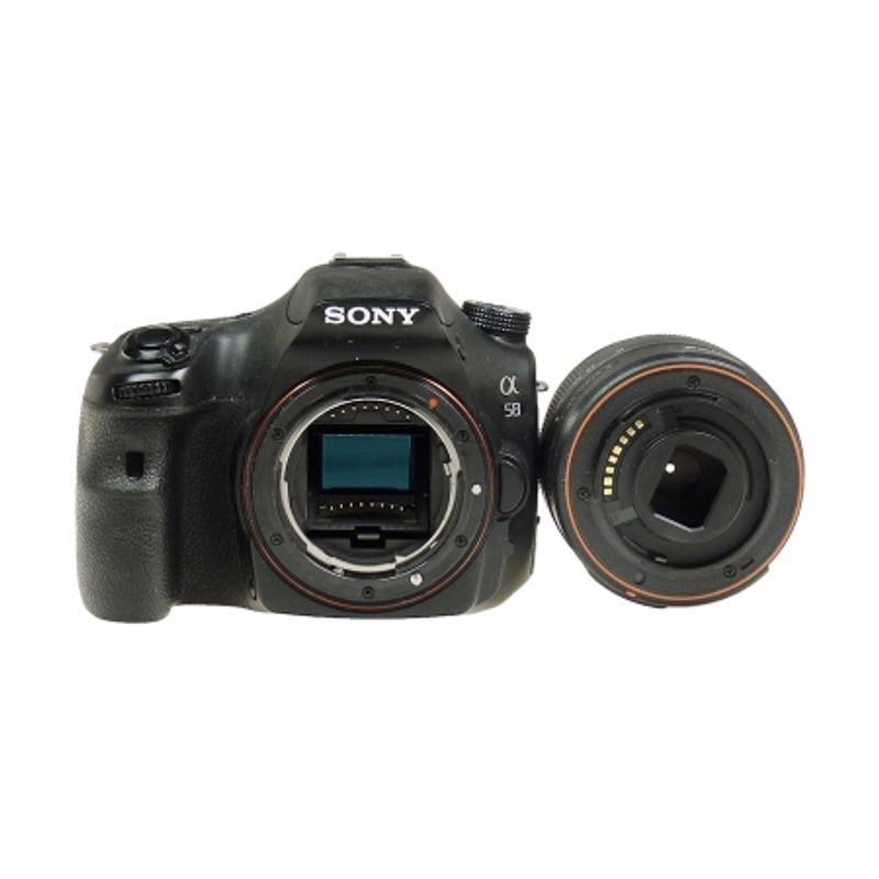 sh-sony-a58-18-55mm-sam-ii-sh125024240-48113-2-537