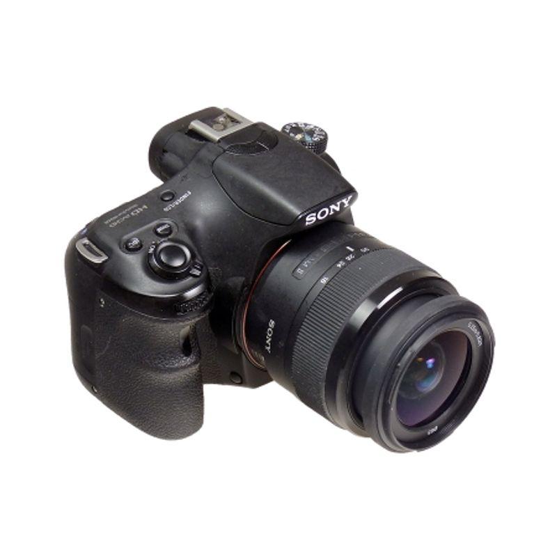 sh-sony-a58-18-55mm-sam-ii-sh125024240-48113-1-677