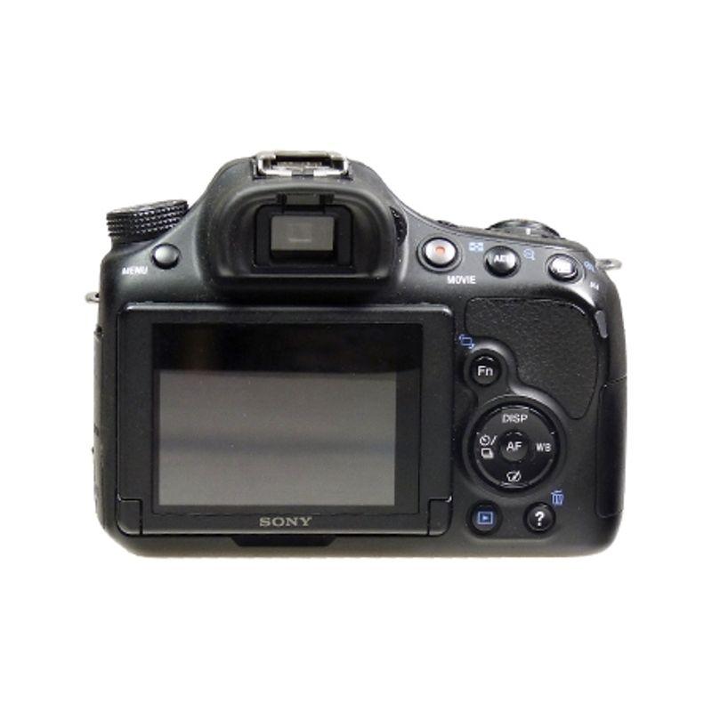 sh-sony-a58-18-55mm-sam-ii-sh125024240-48113-3-245