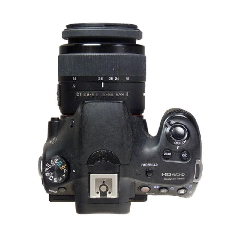 sh-sony-a58-18-55mm-sam-ii-sh125024240-48113-4-444