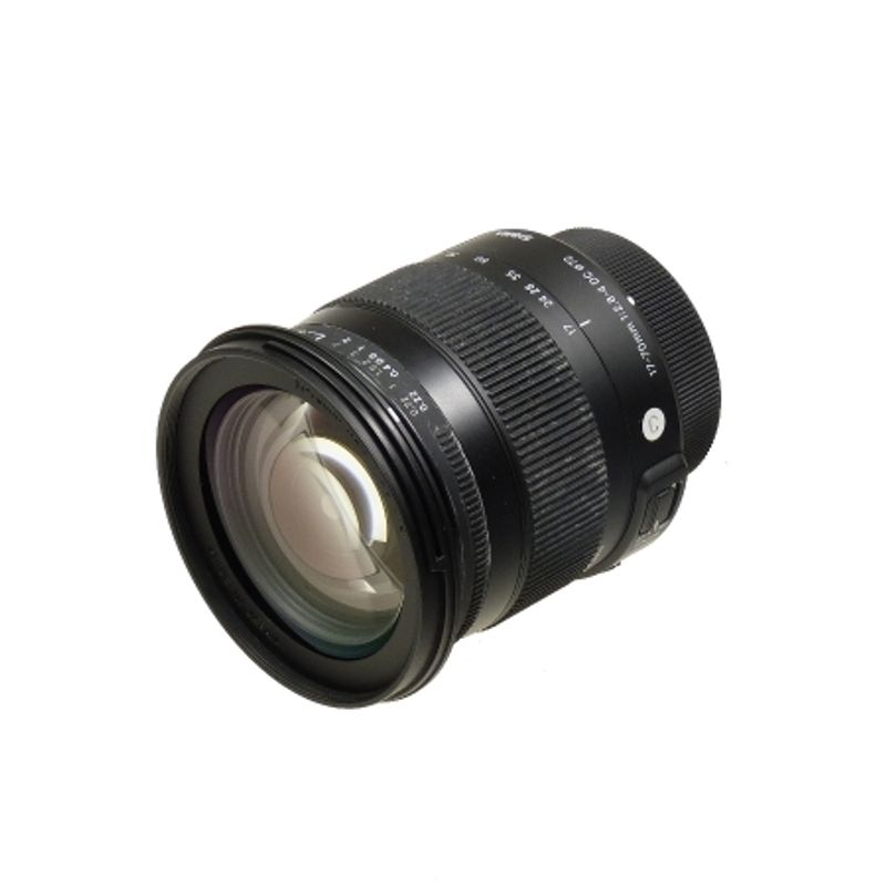 sigma-17-70mm-f-2-8-4-dc-os--pt-nikon-sh6206-48129-1-396
