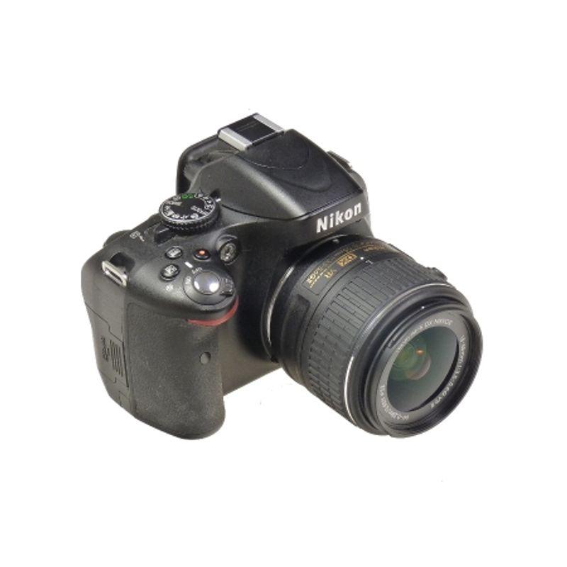 nikon-d5100-18-55mm-vr-ii-sh6207-48136-1-155