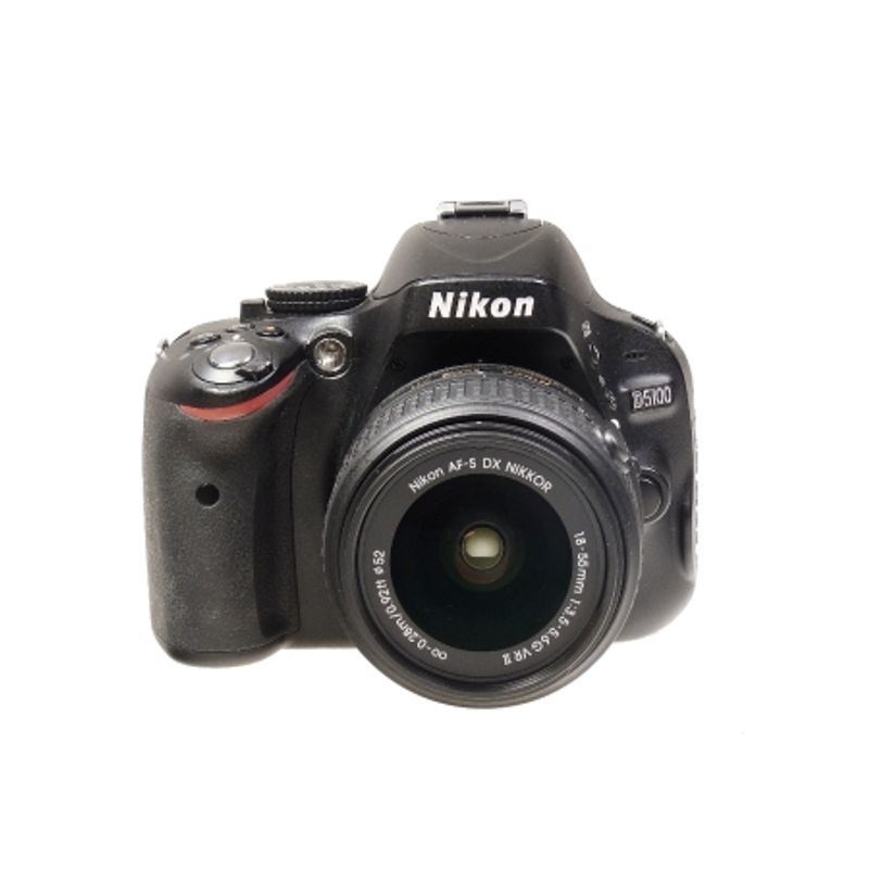 nikon-d5100-18-55mm-vr-ii-sh6207-48136-2-763