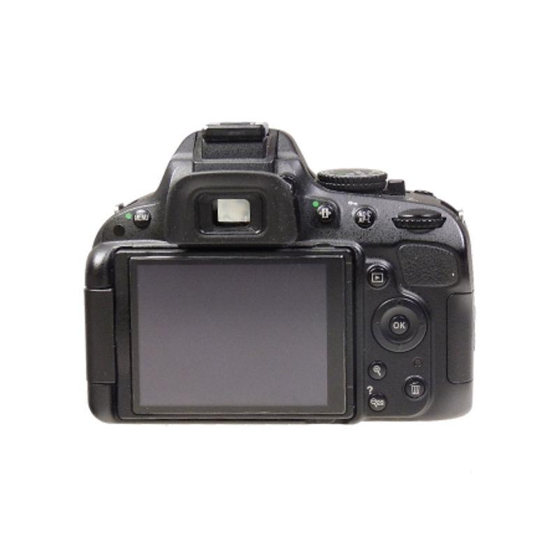 nikon-d5100-18-55mm-vr-ii-sh6207-48136-3-763