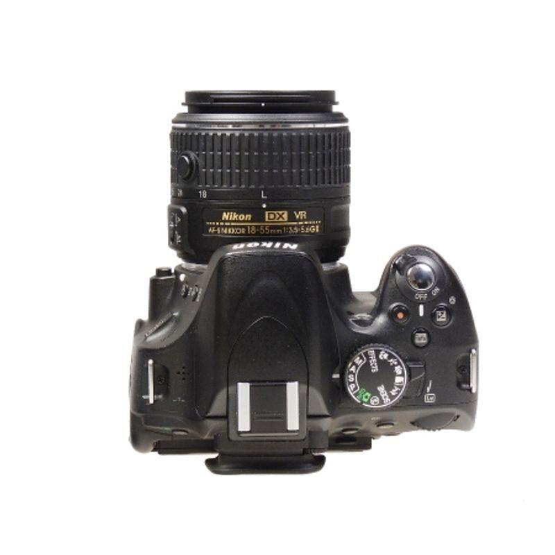 nikon-d5100-18-55mm-vr-ii-sh6207-48136-4-534