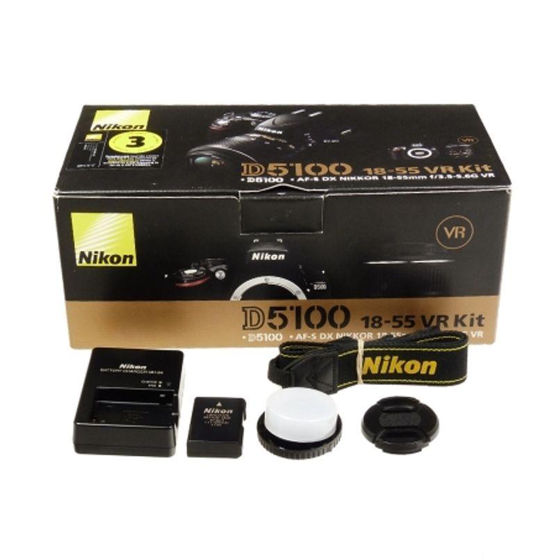 nikon-d5100-18-55mm-vr-ii-sh6207-48136-5-946