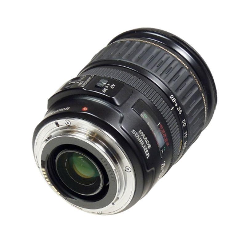 sh-canon-28-135mm-f-3-5-5-6-sh125024252-48137-2-530