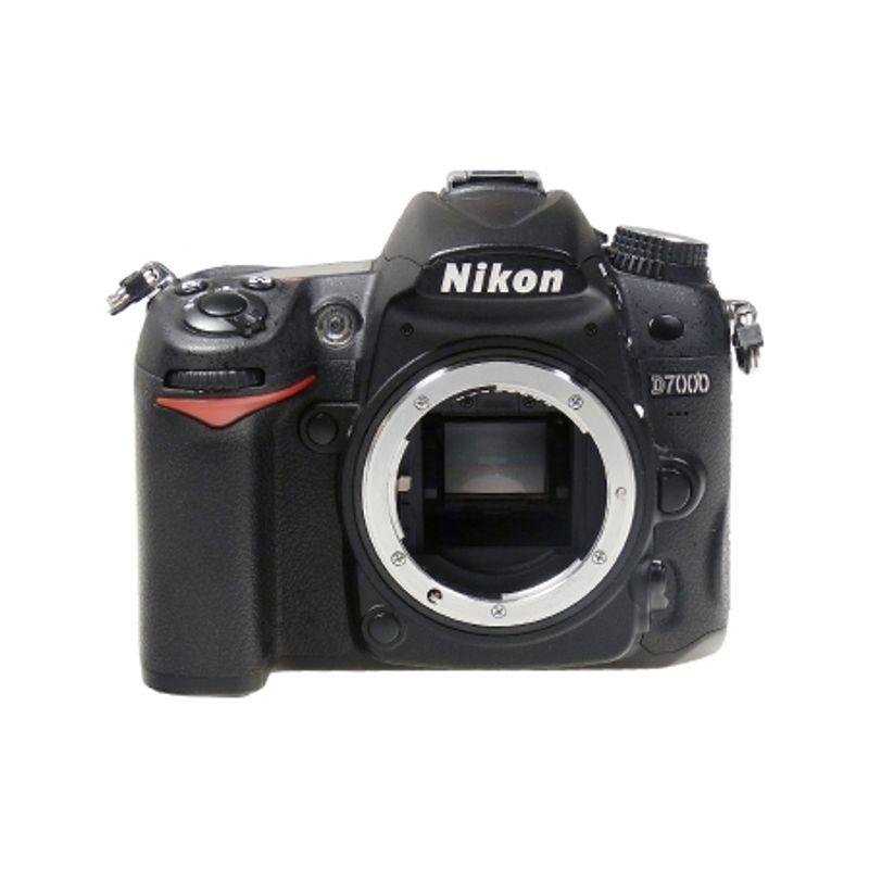 nikon-d7000-body-sh6208-48139-2-510
