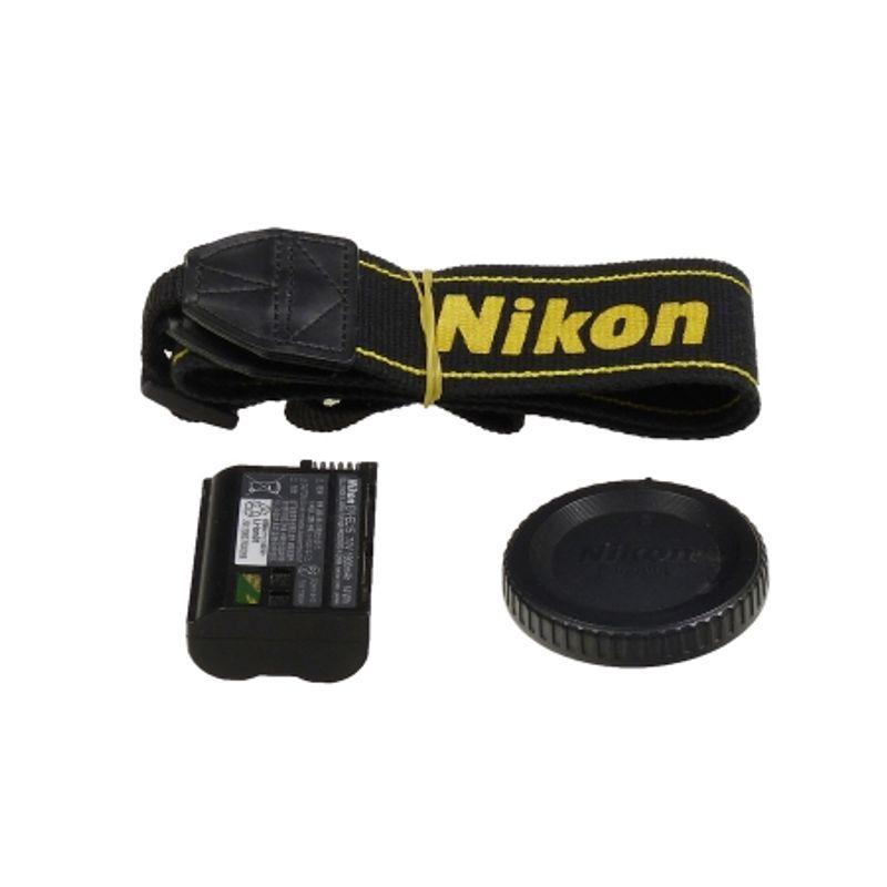nikon-d7000-body-sh6208-48139-5-829